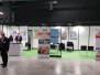 Fiera Expotraining 2016